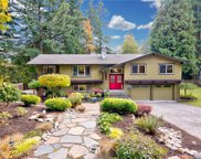 17344 167th Ave NE, Woodinville image