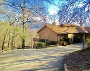 157  Bluebird Road Unit #65, Lake Lure image