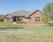 7835 Valley Creek Drive, Choctaw image