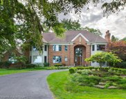 6425 GOLFVIEW, Bloomfield Twp image