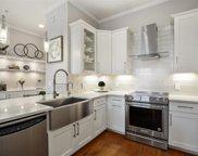 2950 Mckinney Avenue Unit 306, Dallas image