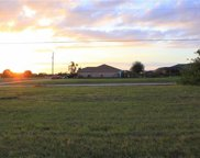 205 NW 28th AVE, Cape Coral image