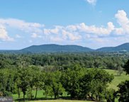 63 Riley Hollow Rd, Huntly image