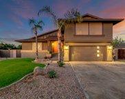 2936 E Garnet Circle, Mesa image