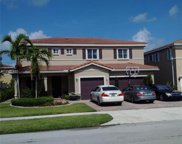20572 Nw 12th Pl, Miami Gardens image