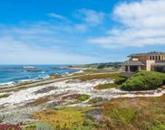 1152 Signal Hill Rd, Pebble Beach image
