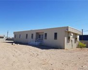 1425 E Hammer Road, Fort Mohave image