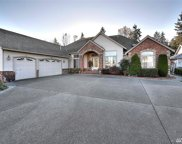 12014 58th Ave SW, Lakewood image