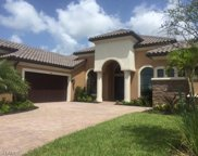 3201 Quilcene Ln, Naples image