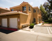 13891 Pinkard Way Unit #74, El Cajon image