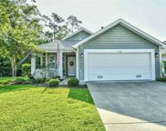 620 Grand Cypress Way, Murrells Inlet image