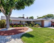1690 Kennewick Dr, Sunnyvale image