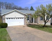563 Great Plains  Drive, House Springs image