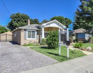 324 Esther Ave, Campbell image