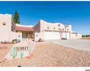 9621 Pebble Dr S, Kingman image