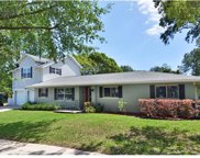 2301 Lakeview Avenue, Clermont image