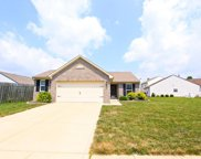 154 Hilltop Farms  Boulevard, New Whiteland image