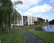 3050 NW 42nd Ave Unit 301, Coconut Creek image