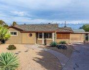 4505 N 9th Street, Phoenix image