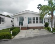 9000 Us Highway 192 Unit 313, Clermont image