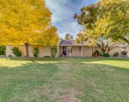 23308 S 132nd Street, Chandler image