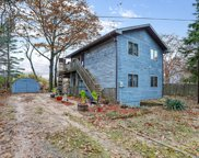 513 N Lighthouse Drive, Mears image