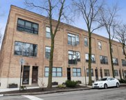 2257 North Wayne Avenue Unit D3, Chicago image