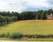 1775 Jones Mill Road, Simpsonville image