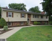 15309 Old Hanover Rd  Road, Upperco image