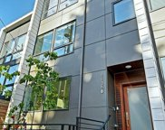 1138 10th Ave E Unit B, Seattle image