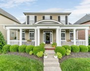 530 Pennystone Dr, Franklin image