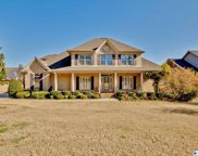 4411 Hampton Ridge Drive, Owens Cross Roads image