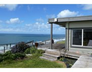 28600 BROOKS  RD, Gold Beach image
