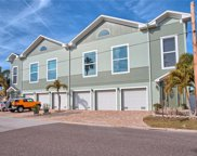 2401 1st Street Unit B, Indian Rocks Beach image