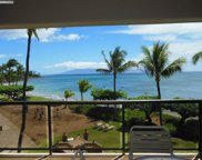 4299 LOWER HONOAPIILANI Unit 326, Maui image