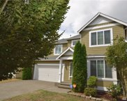 6955 Inlay St SE, Lacey image