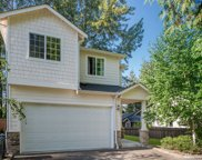 22841 15th Ave SE Unit 5, Bothell image