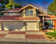 9708 BLAZING STAR Court, Las Vegas image