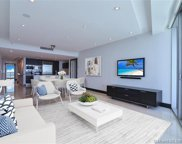17001 Collins Ave Unit #3004, Sunny Isles Beach image