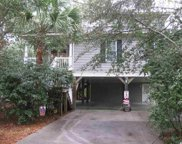 3904 Birchwood Street, North Myrtle Beach image