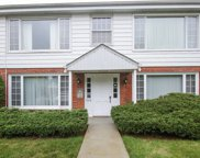 1516 Plymouth Place Unit 2N, Glenview image