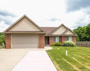 3141 Hessel, Rochester Hills image