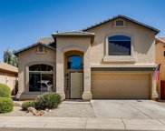 2407 W White Feather Lane, Phoenix image