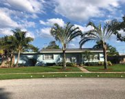 1407 Tahoe Court, Lake Worth image
