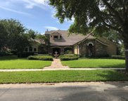11050 Coniston Way, Windermere image