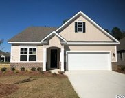 200 Rolling Woods Ct., Little River image