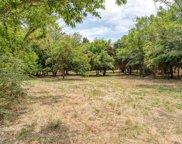 Lot 61 Dove Road, Southlake image