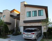 10336 Nw 76th Terrace, Doral image