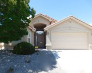 9305 Drolet Drive NW, Albuquerque image