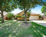 4110 Orchid Lane, Mansfield image